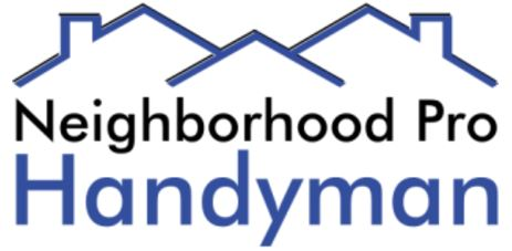Neighborhood Pro Handyman
